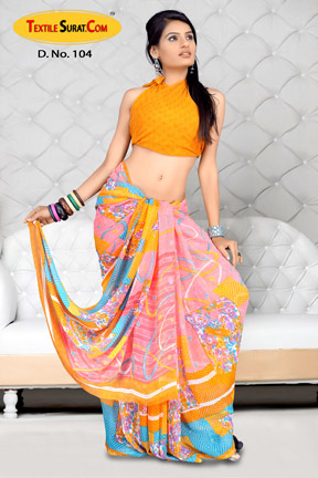 Our textilesurat.com is surat